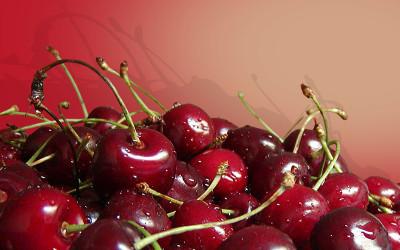 cherry-1548612